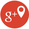 GRAND OUEST IMMOBILIER Google+ Local